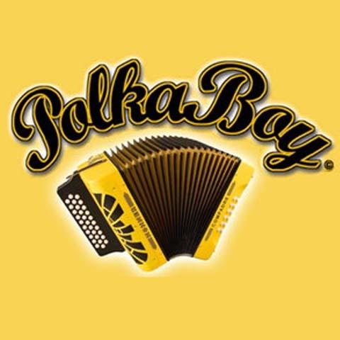 Entertainment-PolkaBoy