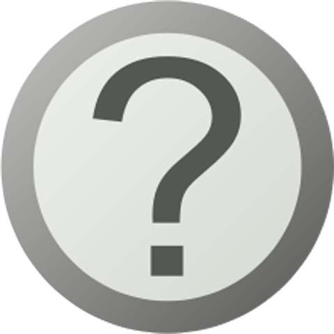 Entertainment-QuestionMark